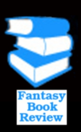 Fantasy Book Review